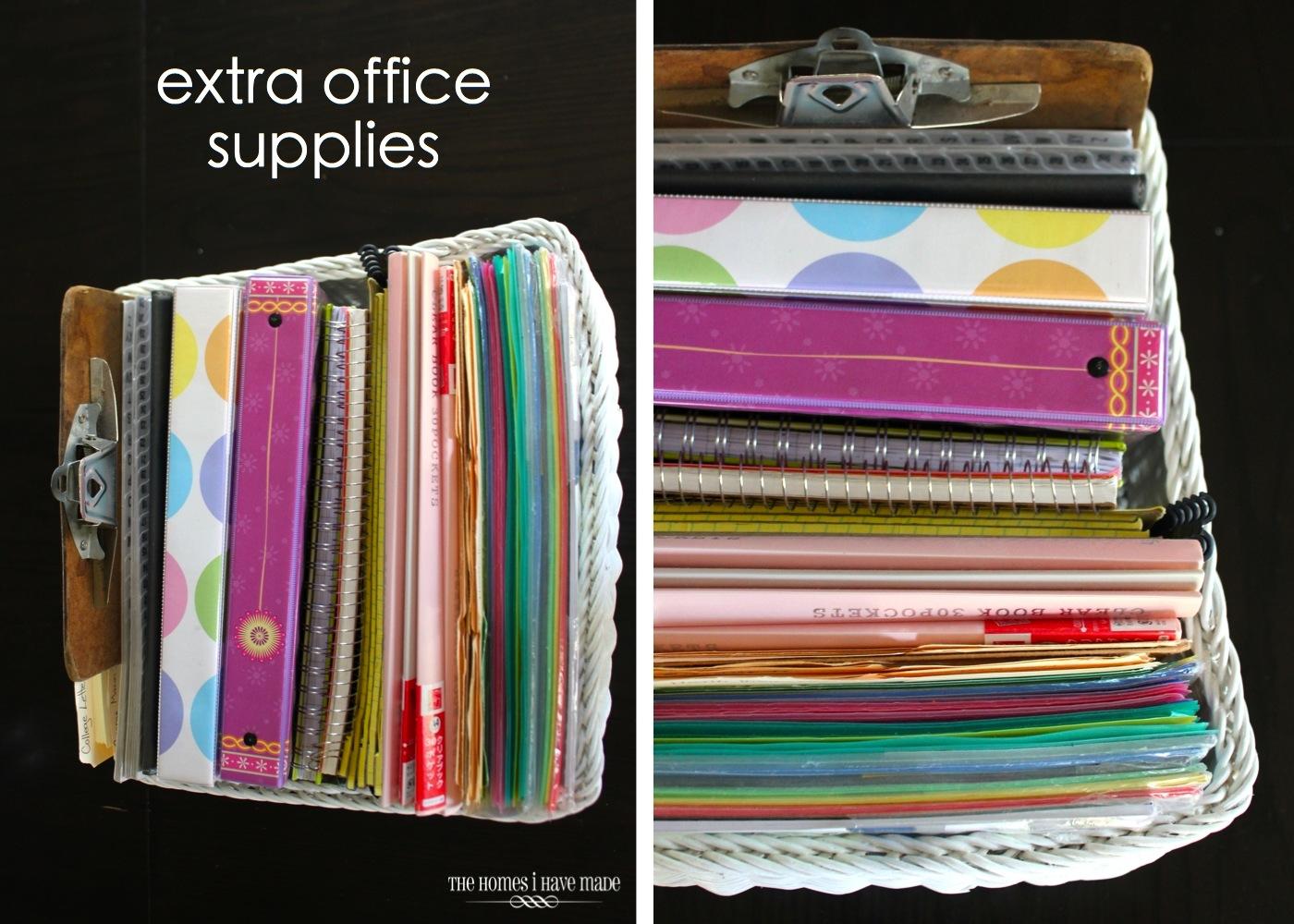 Storing Craft Supplies-035