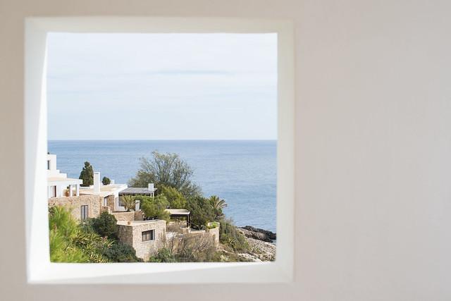 Ibiza living: Mauricio & Bradley, Coco Safari 113
