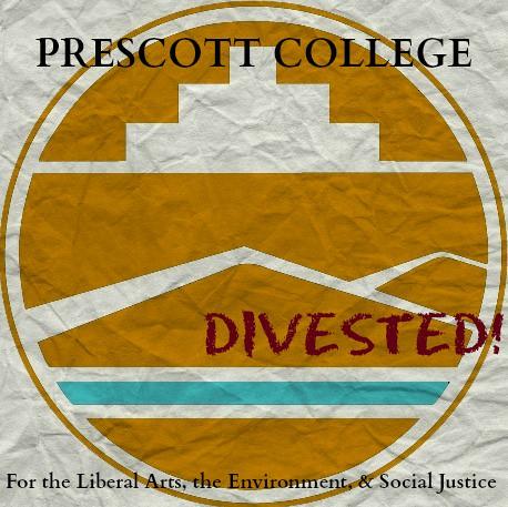 Prescott Divests!