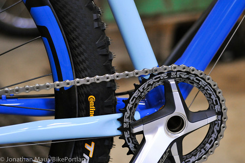 Sneak peek at Breadwinner Cycles new bikes-8