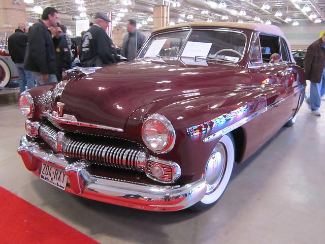A Conservative Blog For Peace Atlantic City Classic Car Show Auction