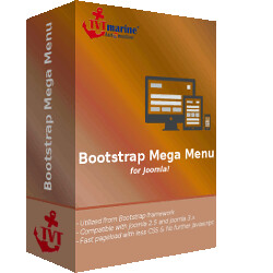 bt_megamenu_software_box