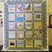 Emily Sirkin Picnic Quilt