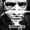 Right here #coin #slot #machine #selfieking  #idhive