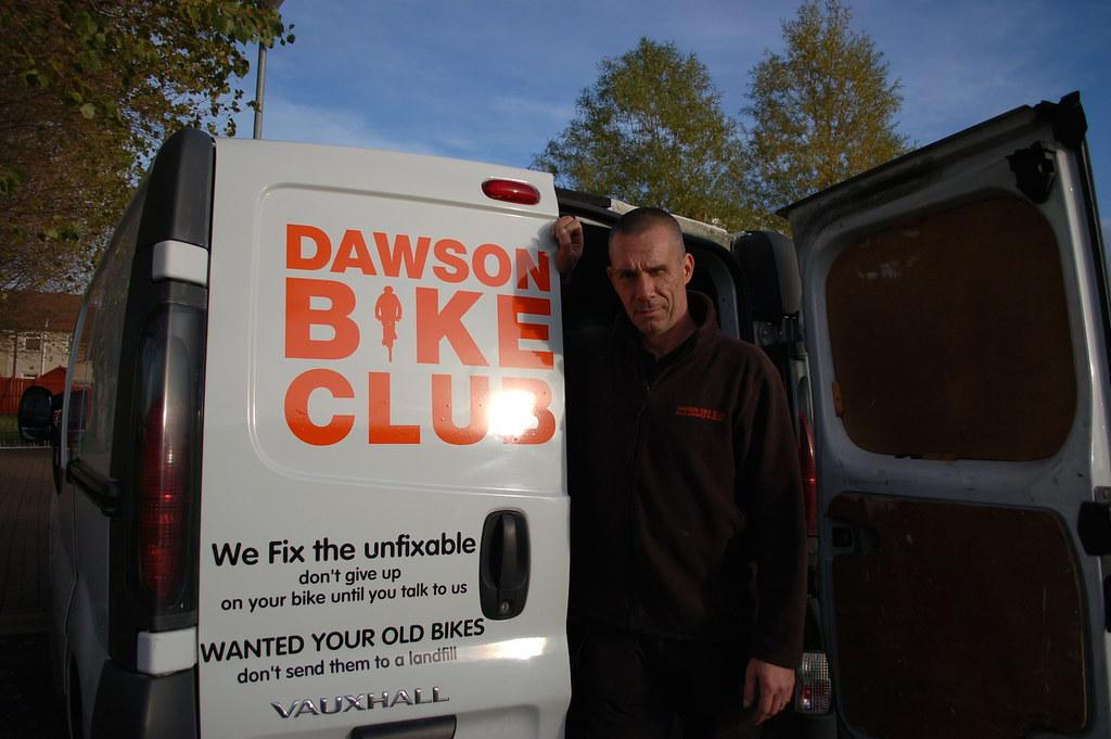 Dawson Bike Club _0169
