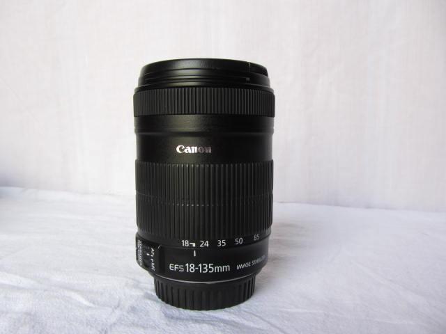 Máy Ảnh giá tốt đầu năm (Body /lens/flash)Canon-Nikon-Sony...... <Máy Ảnh Shop> - 8