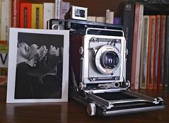 digital camera(0.0), cameras & optics(1.0), camera(1.0), instant camera(1.0),