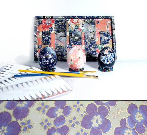 washi-eggs-diy-kit