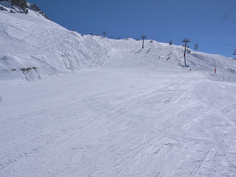 OK - Val d'Isère 13547686553_f1041d819f_c