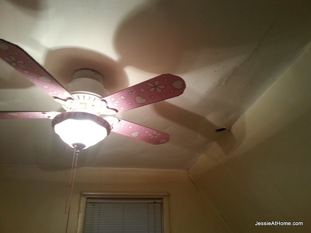 Kyla's-room-ceiling-repair-needed