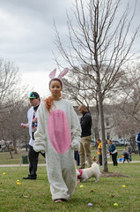 2014-04-12 Horner Park Easter Egg Hunt 222.jpg