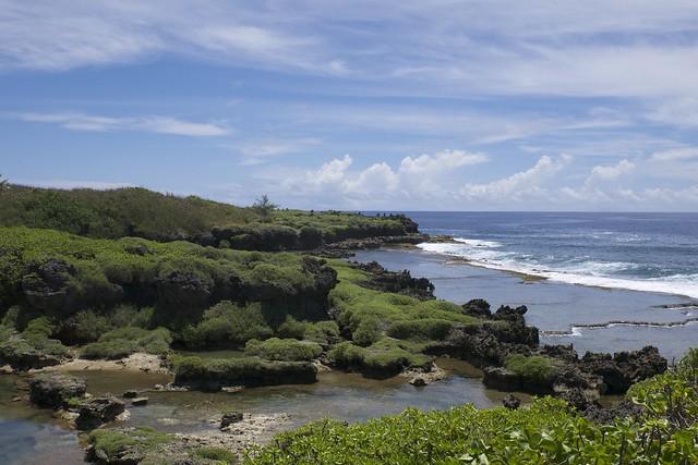 Southern Guam