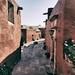 Calle en Santa Catalina_135804_001