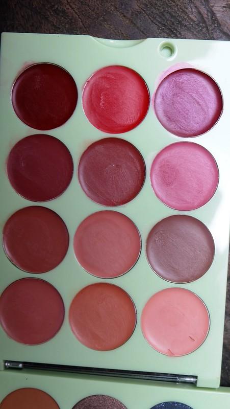 pixi-its-judy-time-eye-lip-palette-28