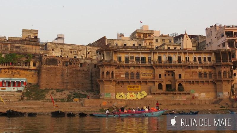 Varanasi India (21)