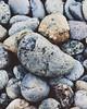 30 Rocks
