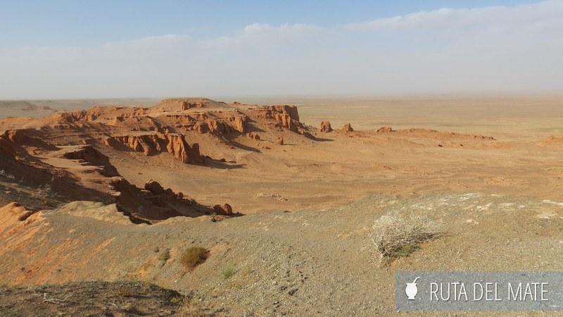 Desierto Gobi Mongolia Dia5 (1)