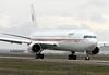 Bahrain Royal Flight. Boeing 767-4FS(ER)