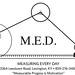 logo-frankminnifield