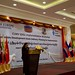 CMLV Workshop on Sustainable Development Goals Implementation