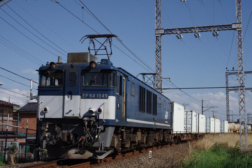 IMGP3291
