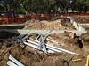Community Center Construction