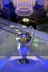 [2014-06-10] Stamford Bridge