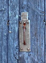 Les portes du paradis s'entrouvrent parfois...