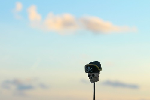 beach chancealamer oceanshoreswa washington notheotherwashington sunset aerial antenna penciltopper onastick