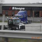 DSCN0147 STOOPS  FREIGHTLINER AND WESTERN ST