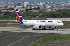 CU-C1703