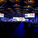 Nestlé's 150th Annual General Meeting