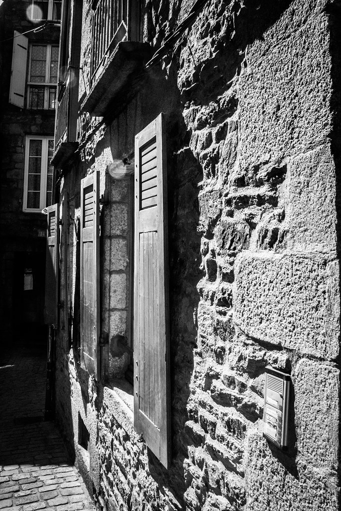 Rencontre Cougar à Bordeaux : Femme Mature