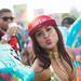 Xaymaca Carnival 2017