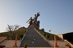 Senegal_Dakar1