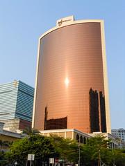 Wynn Hotel & Casino