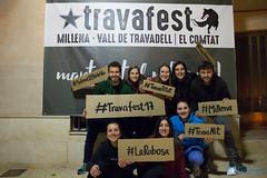 Travafest 2017-85