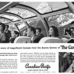 Mon, 2017-04-24 23:17 - 1957 Canadian Pacific ad