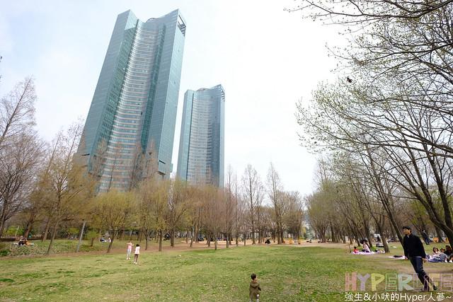 首爾林seoul forest (5)