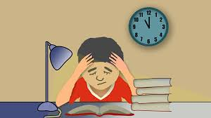Thesis writing service the best way to a successful carrier