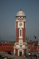 Haridwar-Har Ki Pauri