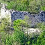 Parco Cosilinum