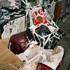 Street life  #streetlife #streetart #streetstyle #streetphotography #colourphotography #filmphotography #olympus #olympusmjuii #agfavista200 #olympus @olympusuk  @getolympus #streetrubbish #junkart #trashartist #grittystreets #artislife #artlondon #london