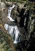 Tuglow Falls, 1953
