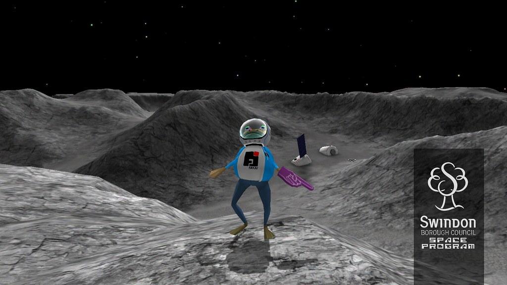 spaceprogram