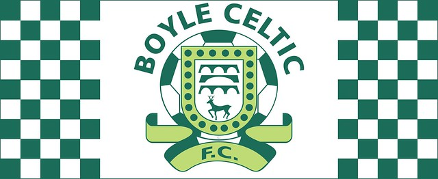 Boyle Celtic 1600px