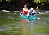 canoe-race-3
