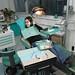 Dentist in Dearborn - (313) 562-3388
