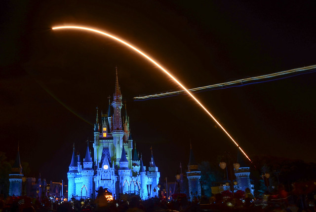 Wishes Tinkerbell