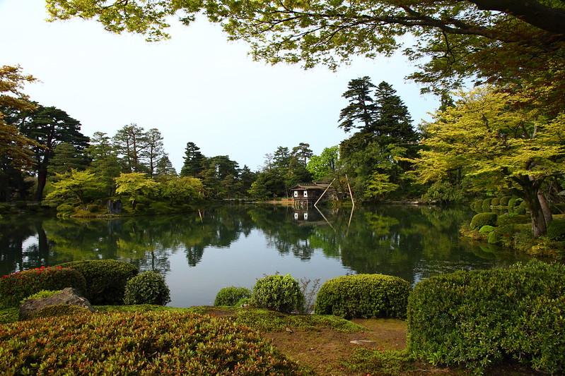 IMG_7617_2013 Nagano Trip